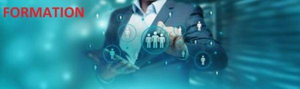 Formation Réforme de la Formation Professionnelle - Entreprises de + 50 salariés