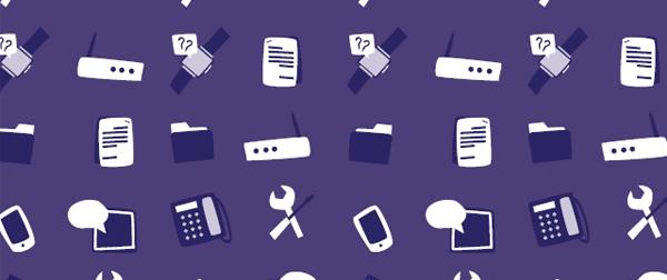 Télécoms d'entreprise - le guide pratique pour bien choisir ses offres