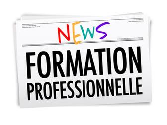 OPERATEURS DE COMPETENCES (OPCO): TABLEAU DE CORRESPONDANCE BRANCHES