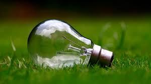 Transistion énergétique - Dispositif d'accompagnement des TPE/PME de l' ADEME