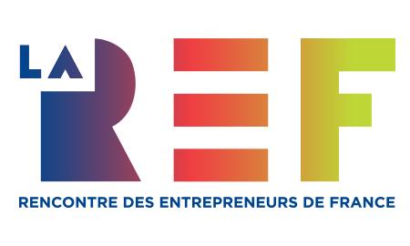 Communiqué de presse Medef Var officiel : La REF 2019