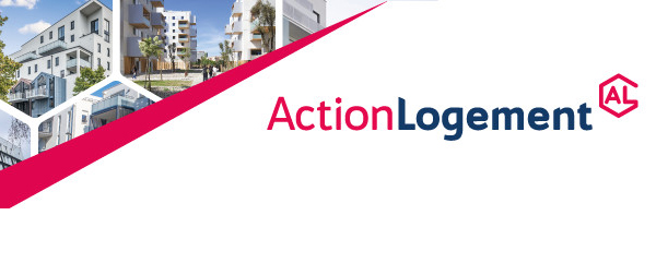 Web conférence de la CPME Var et Action Logement
