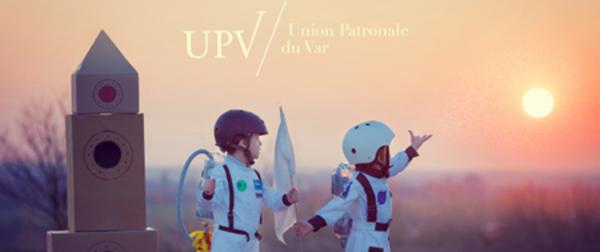 L'UPV vous présente ses meilleurs voeux 2020