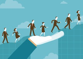 Loi #AvenirPro : comment s'en saisir dans son entreprise ?