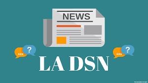 DECLARATION MENSUELLE DES TRAVAILLEURS HANDICAPES VIA LA DSN