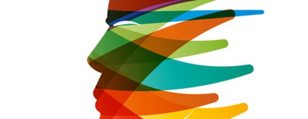 #COVID-19 : Cellule de soutien psychologique mise en place par l'UPV