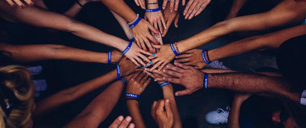 #COVID-19 : 7.1-Chaîne de solidarité #jerecherche