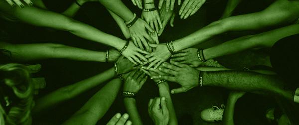 #COVID-19 : 7.2-Propositions et initiatives d'entraide : #jepropose
