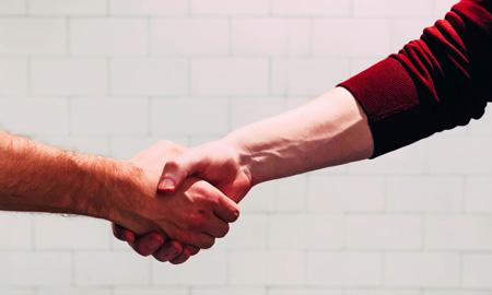 #COVID-19 : 5.7 Crédit inter-entreprises - Médiateur des entreprises