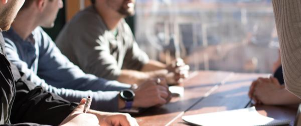 #COVID-19 : 4.5-CSE / consultation et mise en place