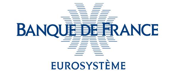 #COVID-19 : Cotation des entreprises en 2020 par la Banque de France