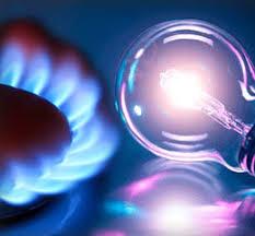 Suppression des tarifs réglementés d'énergie pour certains professionnels