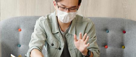 Impact de la pandémie de Coronavirus sur l'activité de votre entreprise
