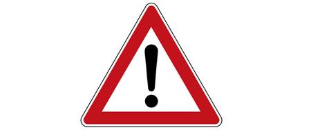 #COVID-19 4.9 Dispositif de contrôle des fraudes à l'activité partielle