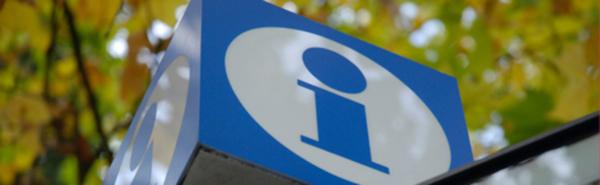 #COVID-19 : Nouvelles mesures d'urgence aux TPE PME