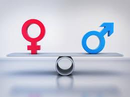 Déclarer son index de l'égalité professionnelle : êtes-vous concerné ?
