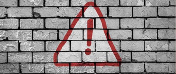 COVID-19 #2 - 2.1 Autorisation ou interdiction de poursuivre son activité