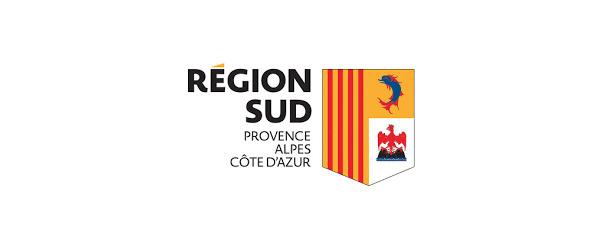 COVID-19 #2 - 4.10 Région Sud Paca