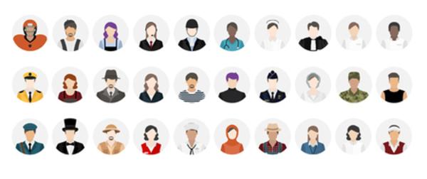 COVID-19 #2 - 6.8 Professions libérales