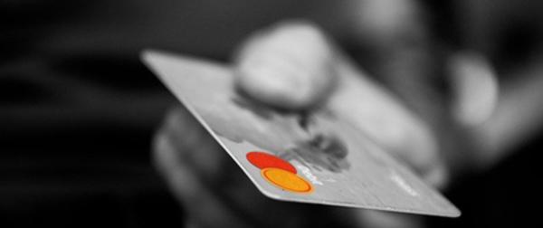 COVID-19 #2 - 10.6 Crédit inter-entreprises
