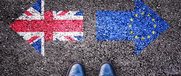 Brexit : un accord pas encore définitif
