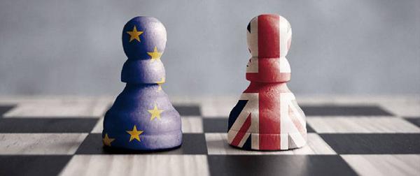 Le décryptage du Brexit par le MEDEF