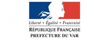 Arrêté préfectoral repos dominical Janvier 2021