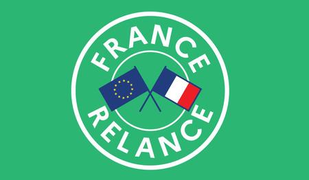 France Relance : un appel à projets pour les PME engagées pour la transition éco