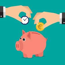 Les Entreprises peuvent abonder le CPF des salariés (Caisse des Dépôts)