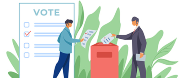 Appel à candidature aux élections à la CCIR, CCIV et à la CMAR PACA