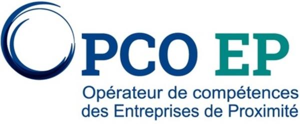 Présentation des 11 Opérateurs de Compétences - OPCO (MAJ Avril 2021)