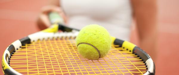 Deviens Animateur de Club ou Moniteur de Tennis