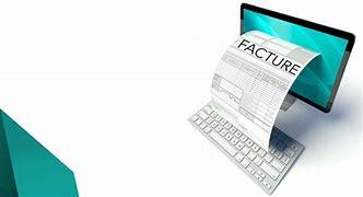 Facturation électronique, quelles implications pour les TPE-PME d'ici à 2023 ?