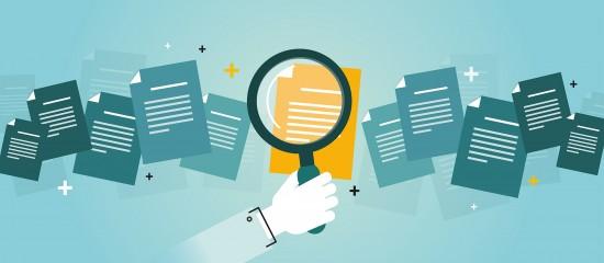 Relance : publication d'un guide pour expliquer la commande publique aux TPE-PME