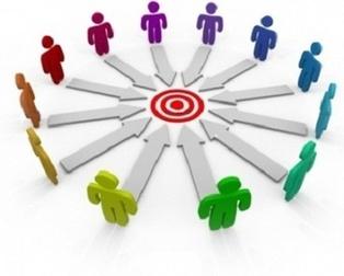 Action collective relance des TPE-PME