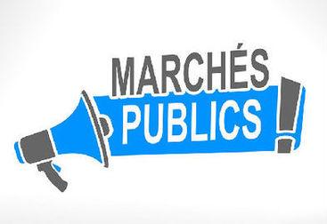 Marchés publics - TPE PME