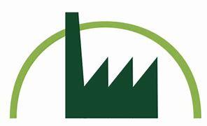 Plan de relance : décarbonation de l'industrie