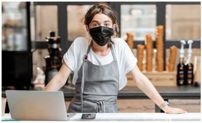 Pass sanitaire : non, les chefs d'entreprise n'ont pas à être menacés !