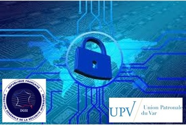 Cybersécurité : êtes-vous d'attaque ?