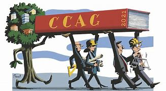 Les nouveaux CCAG : Cahiers des clauses administratives générales