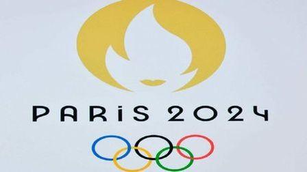 J.O Paris 2024