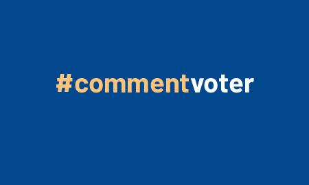 Comment voter aux élections CCI 2021 du 27 octobre au 9 novembre
